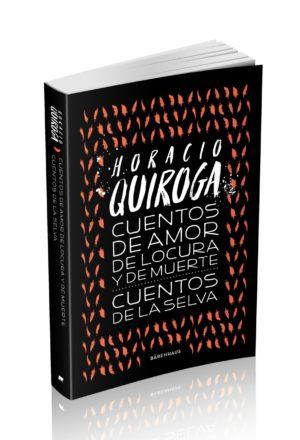 Quiroga 1