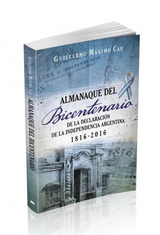 Almanaque del bicentenario 2