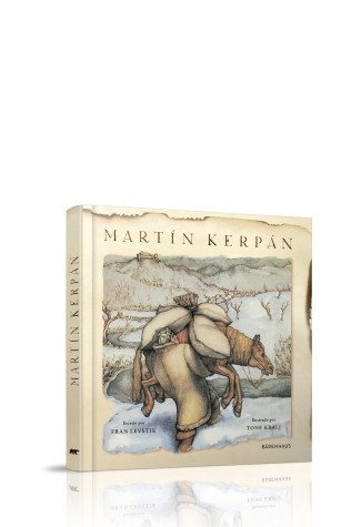 Martin Kerpan