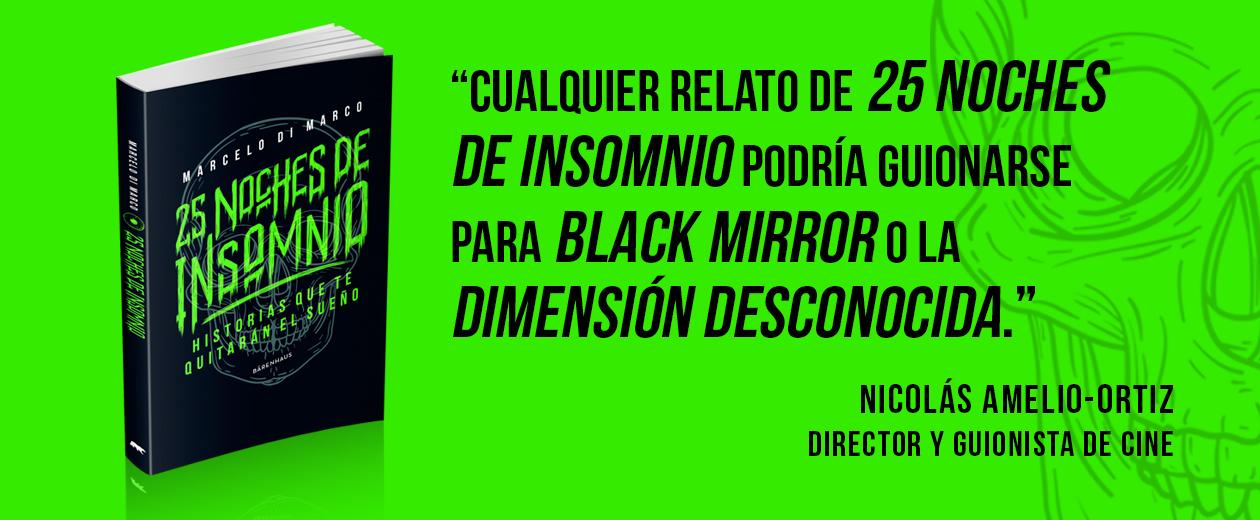 Slider-25-noches
