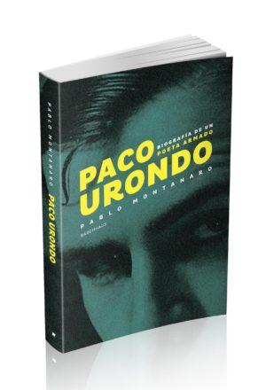Paco Urondo CON LOMO