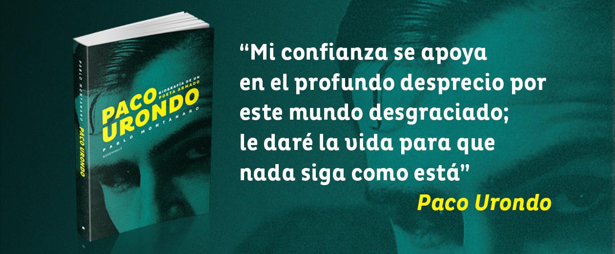 Paco-Urondo-SLIDER