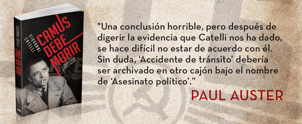 Camus-Paul-Auster-SLIDER